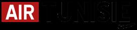 AirTunisie.info